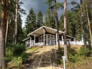Villa Ulappa